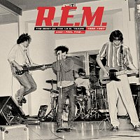 R.E.M. – And I Feel Fine.....The Best Of The IRS Years 82-87 Collector's Edition