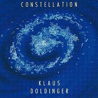 Klaus Doldinger – Constellation