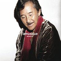 George Lam – Lamusique