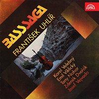 František Uhlíř – Bass Saga