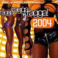 Vybz Kartel – Ragga Ragga Ragga 2004