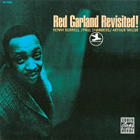 Red Garland – Red Garland Revisited!