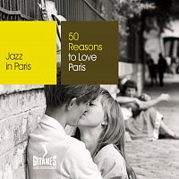 Multi Interpretes – 50 Reasons To Love Paris
