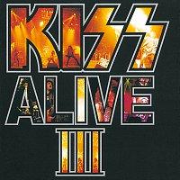 Kiss – Alive III