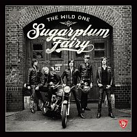 Sugarplum Fairy – The Wild One