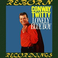 Conway Twitty – Lonely Blue Boy (HD Remastered)
