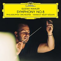 Mahler: Symphony No. 8 [Live]