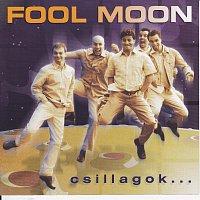 Fool Moon – Csillagok