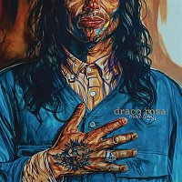Draco Rosa – Mad Love Luxe (Remastered)