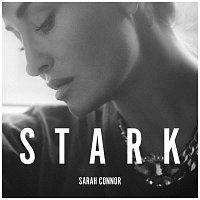 Sarah Connor – Stark