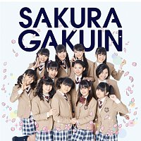 Sakura Gakuin – Sakuragakuin2013nendo -Kizuna-
