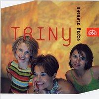 Peter Binder, Triny – Triny