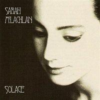 Sarah McLachlan – Remixed