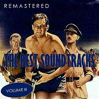 Dimitri Tiomkin – The Best Soundtracks, Vol. III (Remastered)
