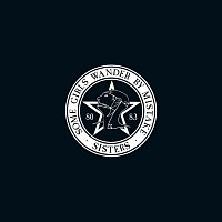 The Sisters Of Mercy – Some Girls Wander By Mistake