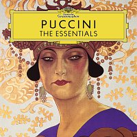 Různí interpreti – Puccini: The Essentials