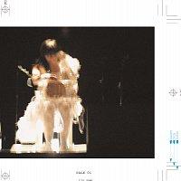 Přední strana obalu CD Vespertine - Live [Non EU Version]