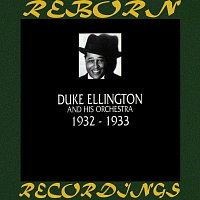 Duke Ellington – 1932-1933 (HD Remastered)