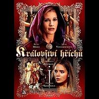 Různí interpreti – Království hříchů DVD