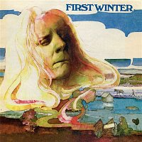Johnny Winter – First Winter