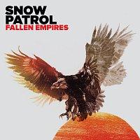 Snow Patrol – Fallen Empires
