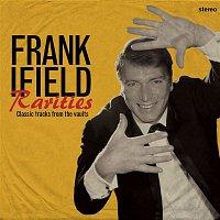 Frank Ifield – Rarities