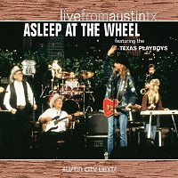 Asleep At The Wheel – Live From Austin TX