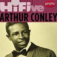 Arthur Conley – Rhino Hi-Five: Arthur Conley