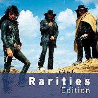 Motorhead – Ace Of Spades [Rarities Edition]