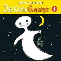 Otfried Preuszler – 01: Das kleine Gespenst