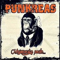 Punkreas – Majmunska Posla