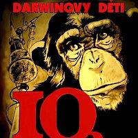 IQ Opice – Darwinovy děti