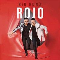Río Roma – Rojo