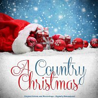 Blake Shadman – A Country Christmas (Remastered)