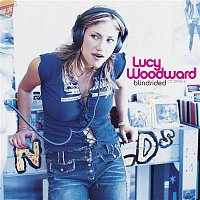 Lucy Woodward – Blindsided