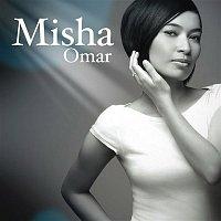 Misha Omar – Misha Omar