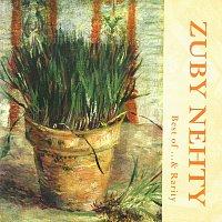 Zuby nehty – Best of …. & Rarity