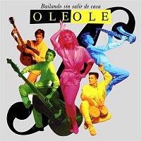 Ole Ole – Bailando Sin Salir de Casa