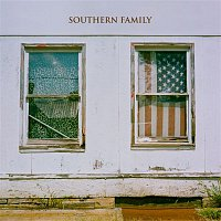 Anderson East – Southern Family