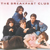 Různí interpreti – The Breakfast Club