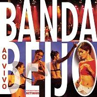 Banda Beijo – Ao Vivo [Live]