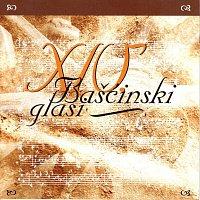 Various Artist – XIV. Bascinski Glasi