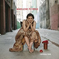 Madeleine Peyroux – Careless Love