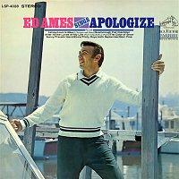 Ed Ames – Ed Ames Sings Apologize