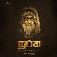 Iraj – Suratha