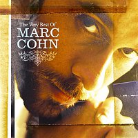 Marc Cohn – The Very Best Of Marc Cohn