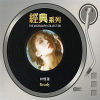 Sandy Lam – The Legendary Collection - Ready