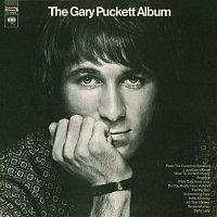 Gary Puckett – The Gary Puckett Album