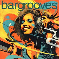 Andy Daniell – Bargrooves Deeper 2.0