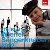Wiener Sangerknaben – The Best of Wiener Sangerknaben 2012